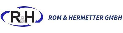ROM Großküchen & Gastronomiegeräte
